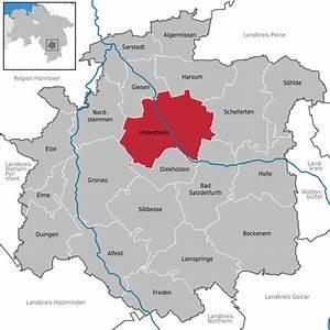 Höhe Der Grunderwerbsteuer In Niedersachsen : hildesheim wikipedia ~ Lizthompson.info Haus und Dekorationen