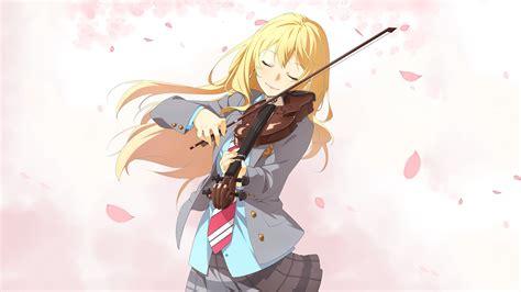 anime epic musique 2 hour anime mix beautiful emotional anime