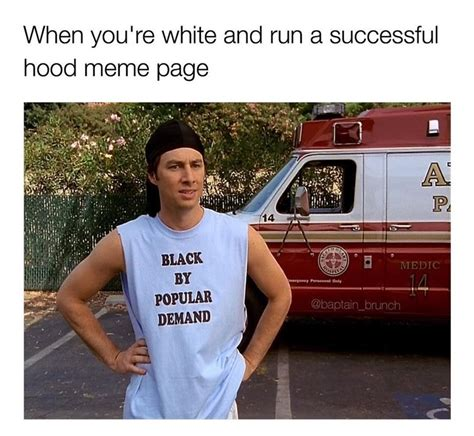 Popular Memes 2018 - the best memes of february 2018 fun