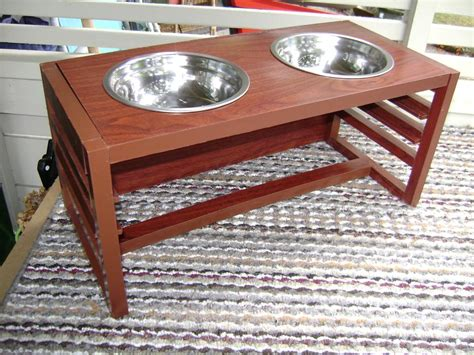 table food for dogs dog food table saanich victoria