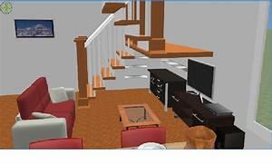 technologie ville durable maison sweet home 3d seance 14 With maison sweet home 3d 0 sweet home 3d 5 5 2 neowin