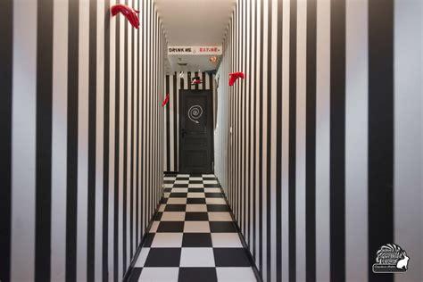chambre d hote st valery sur somme suivez le lapin blanc chambre d 39 hôtes