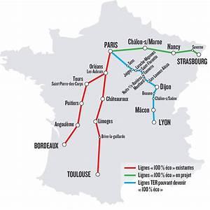 Trajet Paris Bordeaux : sncf paris bordeaux location avec cuisine quip e droit locataire ~ Maxctalentgroup.com Avis de Voitures