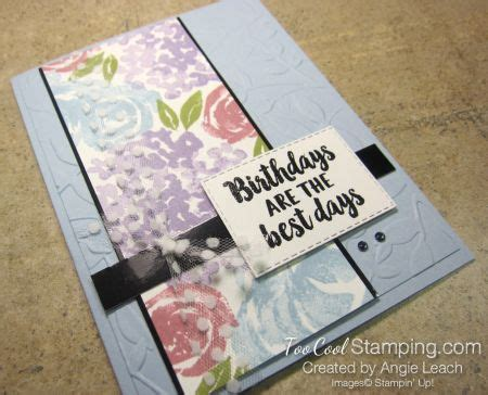 beautiful friendship beginner casual avid cards