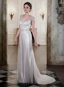 1920s wedding dress naf dresses With 1920s wedding dress