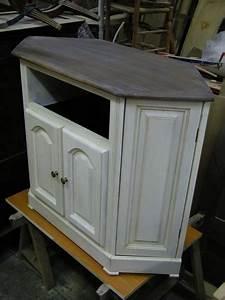 revgercom vernis pour meuble peint en blanc idee With vernis pour meuble peint