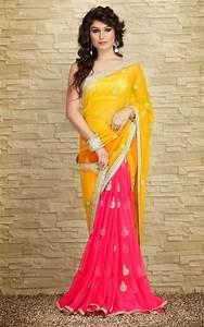 Fashion Style & Glamour World: Indian Designers Beautiful ...