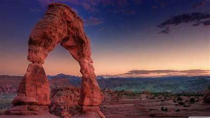 Utah Moab United States Desktop 4k Wallpapers