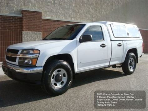 how things work cars 2009 chevrolet colorado parental controls sell used 2009 chevy colorado work truck 1 owner carfax well maintained auto a c cd nice in