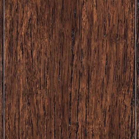 Strand Bamboo Flooring Problems by 100 Strand Woven Bamboo Flooring Problems Floor