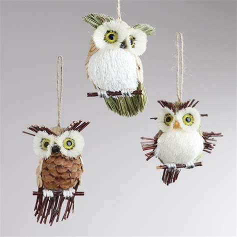 1000 images about christmas decor on pinterest pinecone owls diy christmas ornaments and
