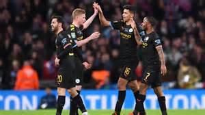 Man City – Aston Villa : Carabao Cup Final 2020 Date Venue ...