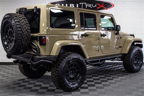 led can lights 2017 jeep wrangler rubicon unlimited gobi