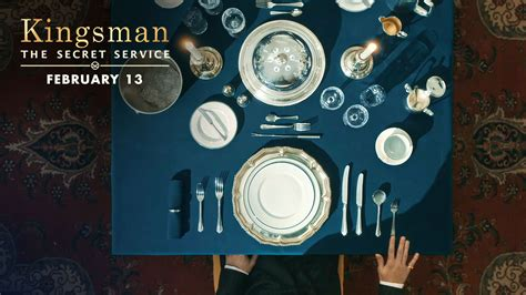 kingsman secret service action adventure spy comedy crime kingsman secret service wallpaper