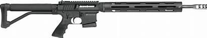 Jp Ctr Rifles Rifle Match Ready Atlas