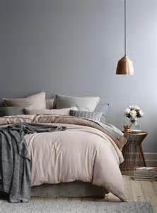 schlafzimmer grau rosa 100 faszinierende rosa schlafzimmer
