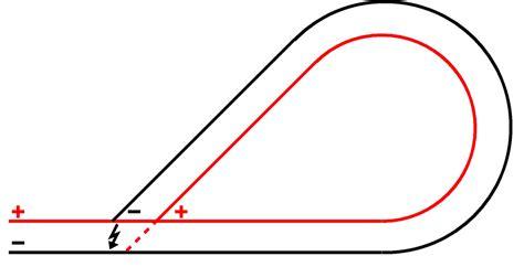 unterschied wechselstrom gleichstrom was ist der unterschied zwischen wechselstrom und