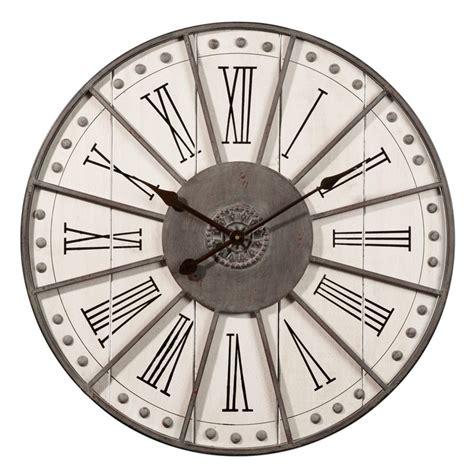 images  maisons du monde  pinterest clock oriental  winter trends