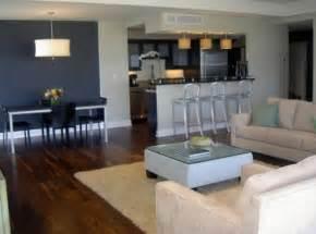 wohnzimmer beige streichen wohnzimmer streichen 106 inspirierende ideen