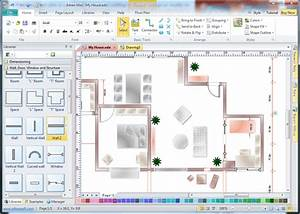 Blueprint Software