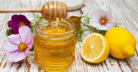 home remedies  hayfever
