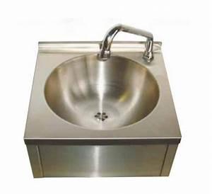 Lave Main Inox : ht ~ Melissatoandfro.com Idées de Décoration