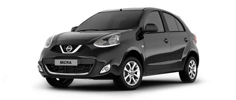 nissan micra india price car prices nissan micra nissan india