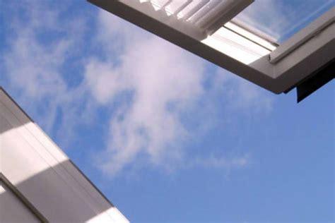 Rolladen Für Dachfenster Nachrüsten by Dachfenster Rolladen Nachr 252 Sten 187 Ein Kleiner Ratgeber