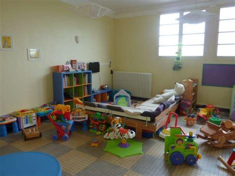 maison d assistantes maternelles ouverture le 1er ao 219 t thimert g 226 telles site officiel de la