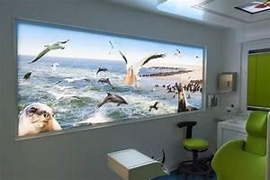 Bilder Mit Led Beleuchtung : glasbild mit led beleuchtung glas pendelleuchte modern ~ A.2002-acura-tl-radio.info Haus und Dekorationen