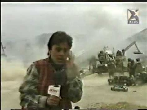 assault  tiger hill kargil war youtube