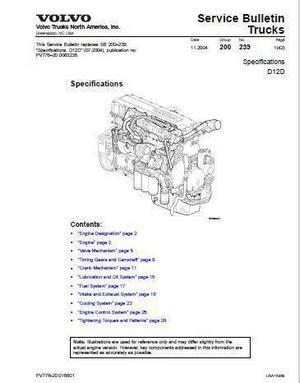 volvo  engine specifications  volvo reviews