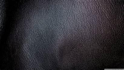 Leather Wallpapers Desktop 4k Skin Background Backgrounds
