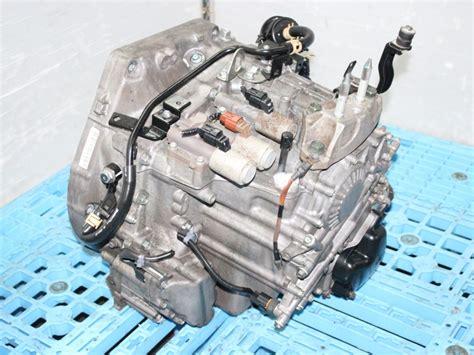 Jdm Honda Civic Vtec Sohc Sxea Automatic