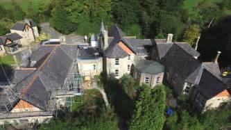 case studies lj roofing contractors