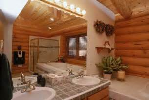 homes interiors log home interior photos avalon log homes