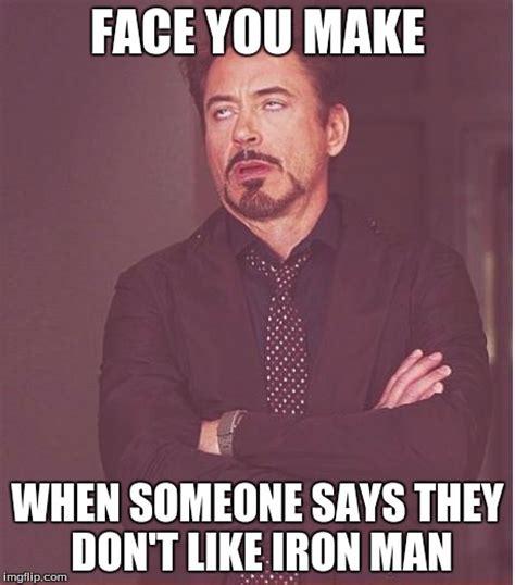 Gaaaaaaaaay Meme - gaaaaaaaaay meme 28 images gaaaaaaaaay meme subido por thepikachutrollomg memedroid reeses