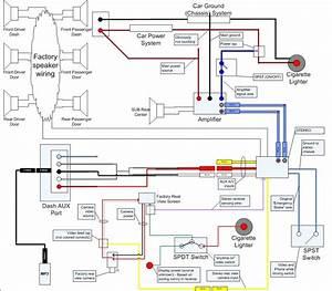 Volkswagen Jetta Radio Wiring Diagram 3755 Archivolepe Es