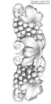 Grapes Patterns Pattern Package - download | مقتبسات