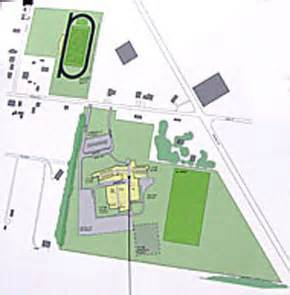 School Board hears details on building proposal, acts on ...
