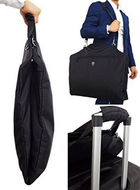 sac housse costume choisir les meilleurs mod 232 les top bagages
