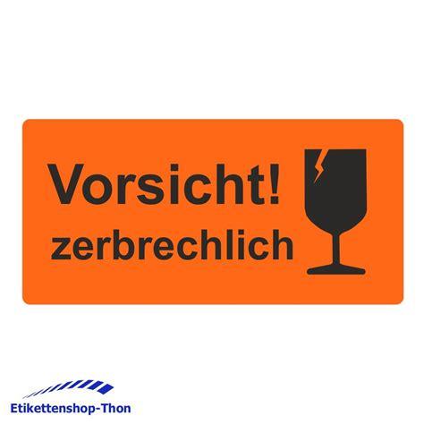 Gls paketaufkleber vorlage 44 frisch bild dhl adressaufkleber. Vorsicht Zerbrechlich Dhl Vorlage - Aufkleber Zerbrechlich Ausdrucken - Vorlagen Ideen ...