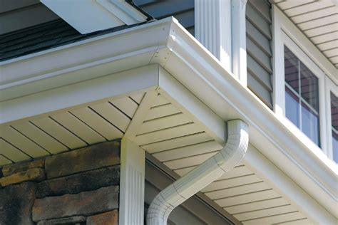 certainteed perimeter soffit prosales  products