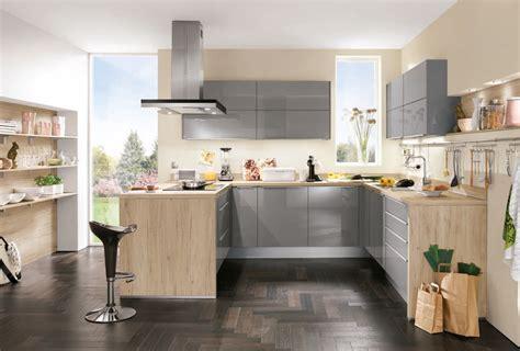 maison cuisine stunning deco maison cuisine ouverte pictures design