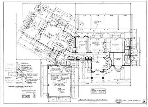 custom house plans with photos high quality custom house plans