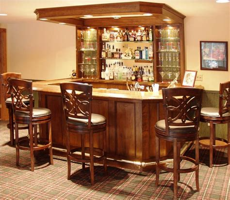Small Home Bar Furniture by Home Bars For Sale Gametablesetc
