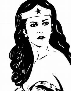 258 best Wonder Woman images on Pinterest | Linda carter ...