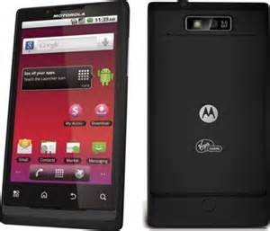 cheap cell phone carriers best prepaid phone compare cell phones from top prepaid