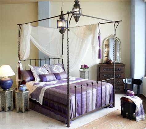 Schlafzimmer Orientalisch Gestalten by Schlafzimmer Orientalisch Gestalten