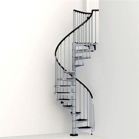 17 best ideas about spiral staircase kits on